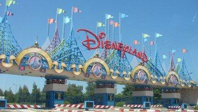 Spécialiste des transferts privés aéroports vers Disneyland